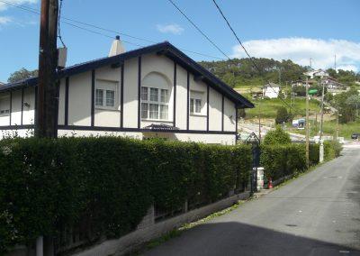 1.guarderia fachada (2)